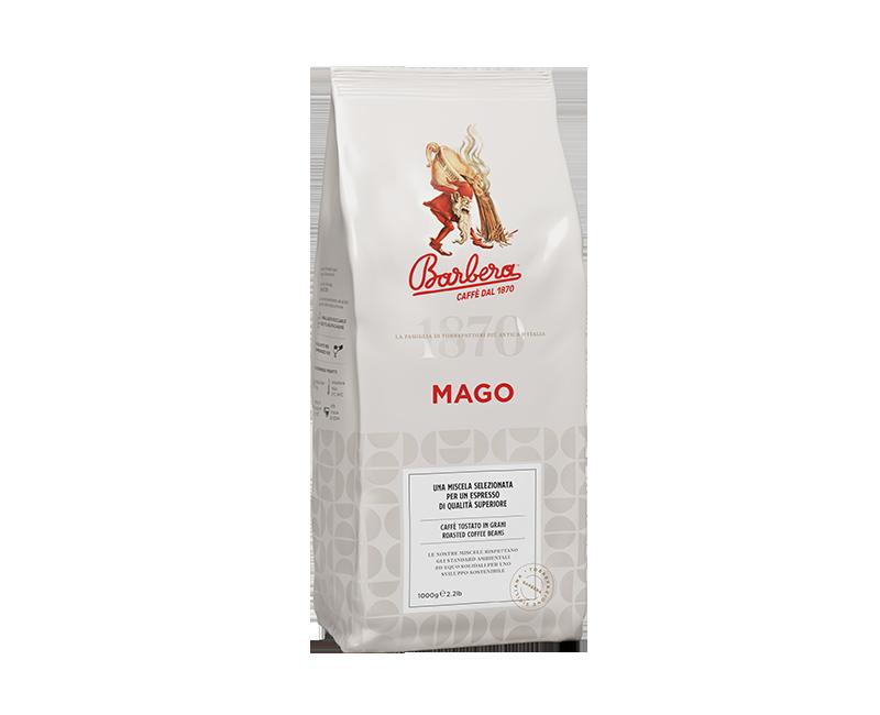 Mago - 1kg