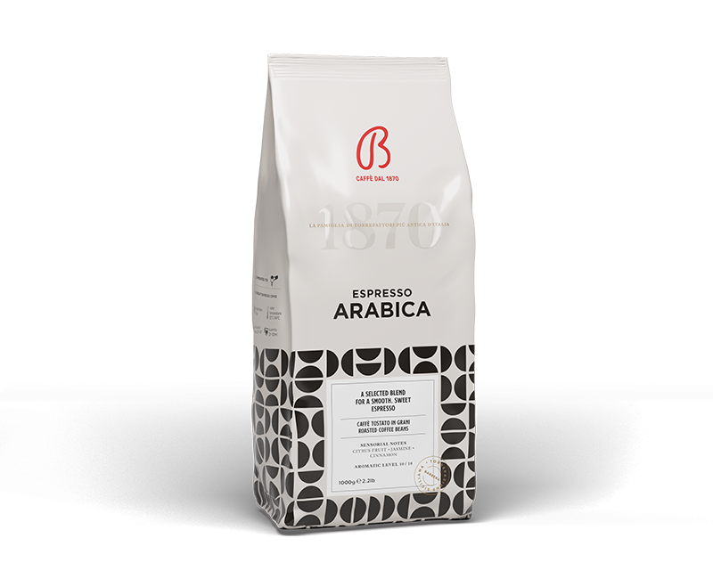 Arabica - 1kg