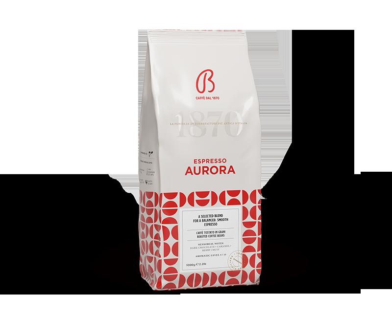 Aurora - 1kg