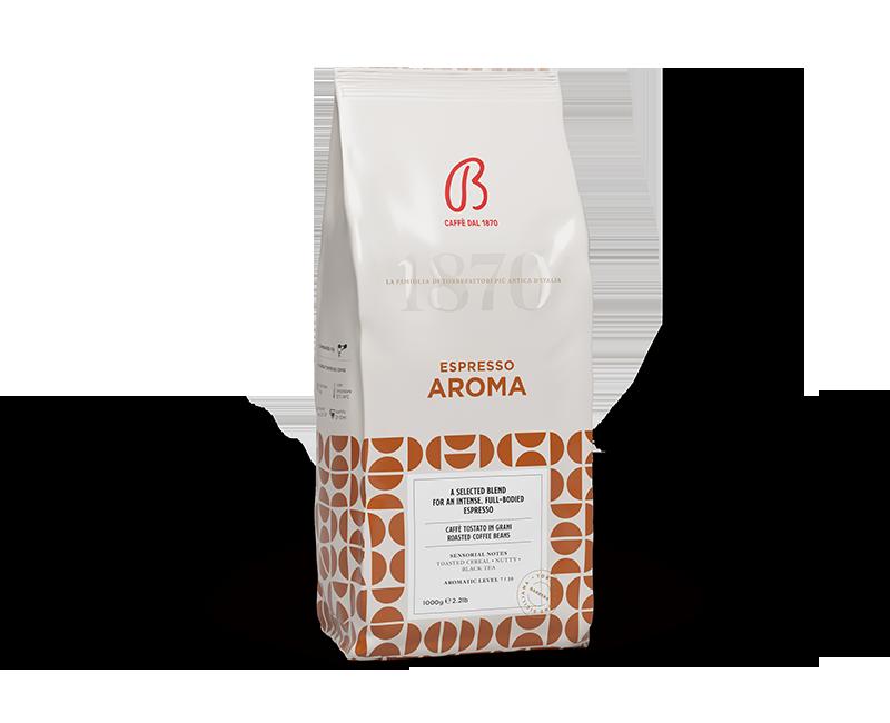 Aroma - 1kg