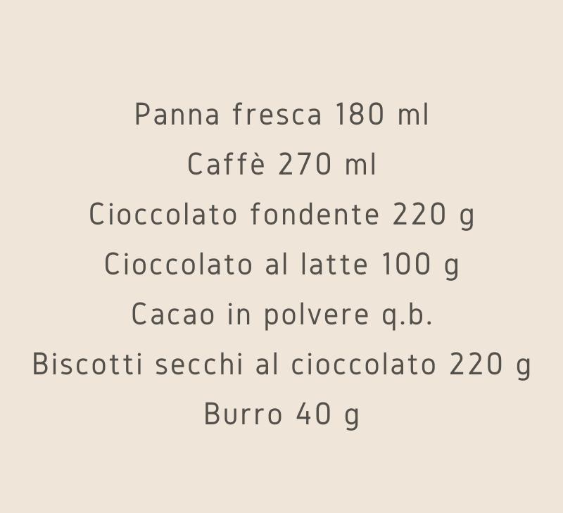 Ingredienti Tartufini al caffè.png