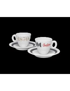 Altri Prodotti Pregiata Coffee Cup